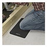 Andersen Kneeling Comfort Mat - Heavy-Duty Kneeling Mat - 12X22''