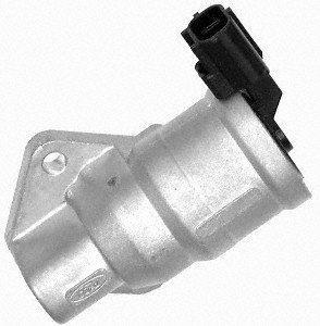 Standard Motor Products AC171 Idle Air Control - Idle Control Valve Ford