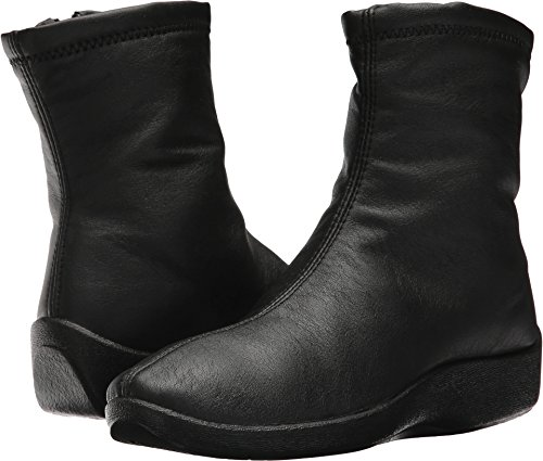 Arcopedico Women's L8 Black 39 M EU