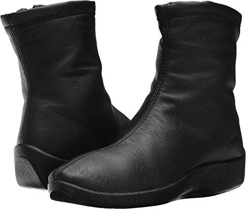 Arcopedico Women's L8 Black 37 M EU