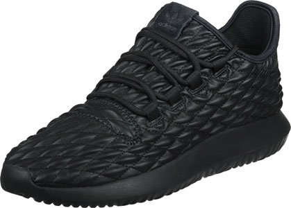 adidas Tubular Shadow Schuhe 3,5 core black