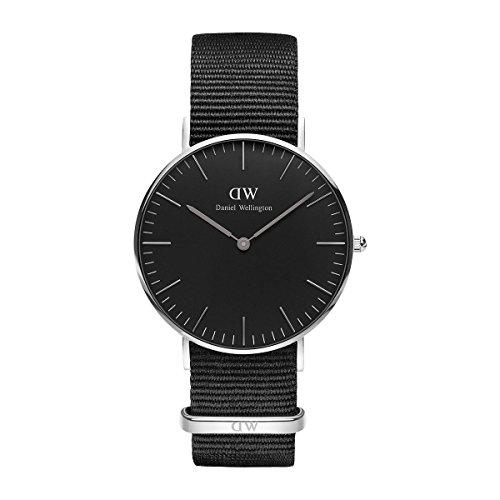 Reloj-Daniel-Wellington-para-Unisex-DW00100151