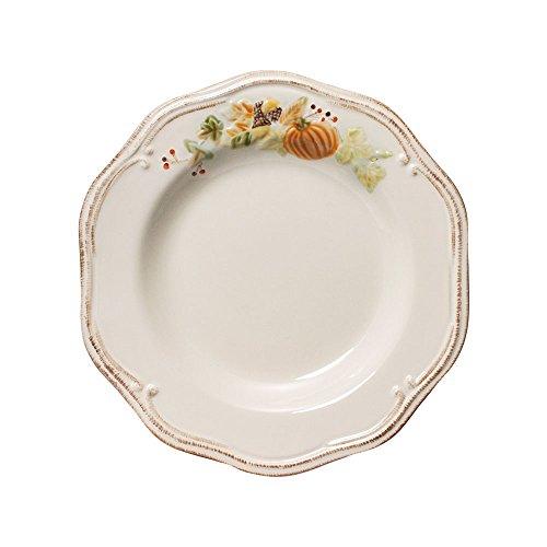 Pfaltzgraff Plymouth Salad Plate (9-Inch, Set of 4) by Pfaltzgraff (Image #1)