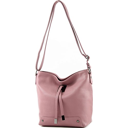 De Cuero Bag De De Bag Cuero Leather De Bolso Lady Modamoda Bolso Hombro Señora Leather Bag Fashionfashion Ital Shoulder Bolso Of De De De T169 Bolso Handbag Altrosa T169 De Ital Altrosa HqvExSwE5U