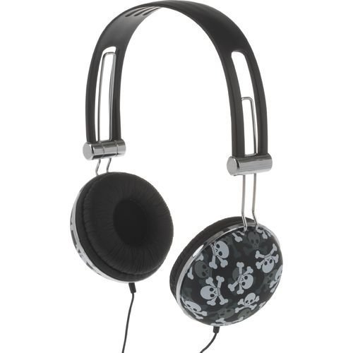 iworld-rebel-sound-headphones-black-crossbones