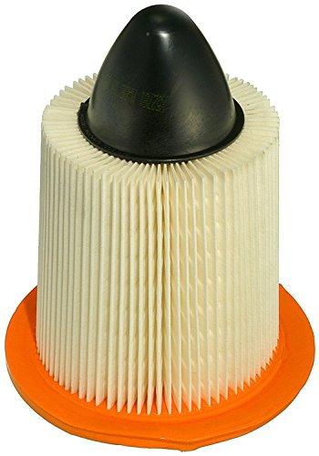 Fram CA7730 Extra Guard Round Plastisol Air Filter