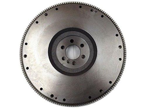 Fidanza 286480 Flywheel for Ford Mustang ()