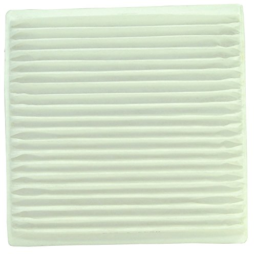 ACDelco CF3305 Professional Cabin Air Filter