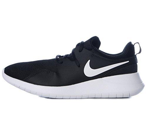 Buy Nike Kids Tessen GS Running Shoe at