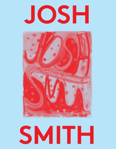 Josh Smith: 2000 Words