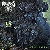 Key by Nocturnus
