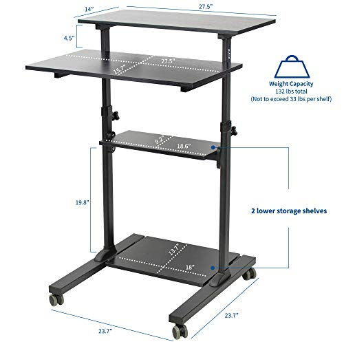 Buy classroom furniture tables