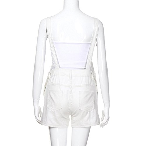 Donna Theshy Jeans Donna Jeans White Donna Theshy White Theshy Jeans wqPPKHTIr