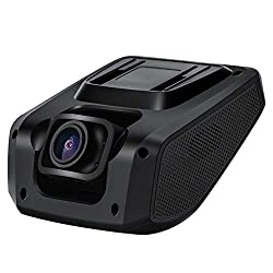 Image of the product CofunKool Dash Cam 1080P that is listed on the catalogue brand of CofunKool.
