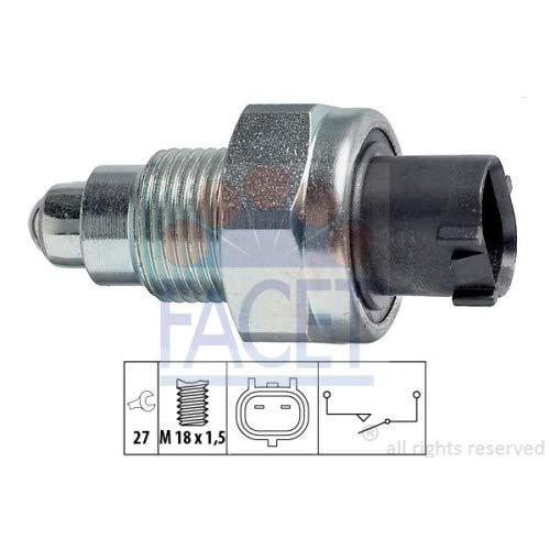 Facet - 7.6246 - Reversing Light Switches
