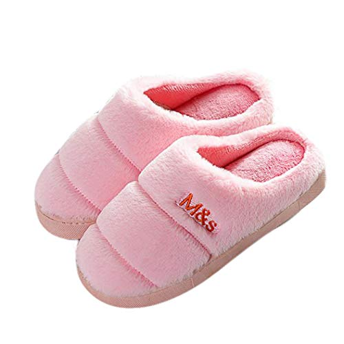 Kyle Walsh Pa Women House Slippers Non-Slip Winer Warm Flats Shoes Plush Cotton Casual Couple -