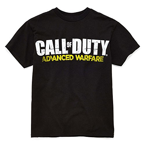 activision-big-boys-call-of-duty-advanced-warfare-black-tee-xl14-16
