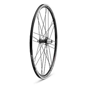 Campagnolo 1140414 - Rueda de ciclismo