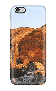 New Arrival Iphone 6 Plus Case Locations Great Wall Of China Case Cover 9423616K81408941