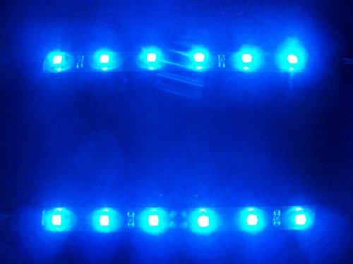 Blue Led Lights For Xbox 360 Slim