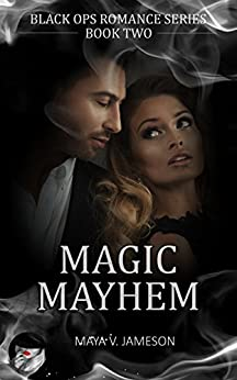 Download for free Magic Mayhem: Paranormal Romance: