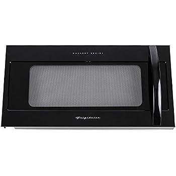 Amazon Com Whirlpool W10247772 For Microwave Door For