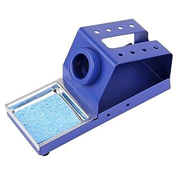 Herramienta de soldadura para ordenador portátil SAMSUNG soldadura reparación AU Plug azul YIHUA 939d + antiestática ajustable termostato AC 220 V eléctrico ...