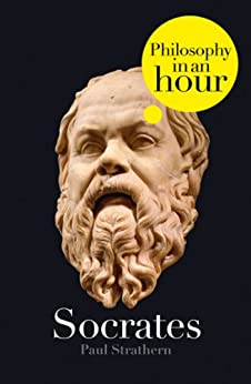 an account of socrates struggles with philosophy over society Socrates was a deliberate outsider among his fellow-athenians and fellow-greeks, an intellectual stranger, and his critical distance to the culture and society that surrounded him is a significant part of what defines him as a philosopher.