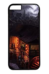 For SamSung Galaxy S5 Mini Phone Case Cover -Geishas PC Hard Plastic For SamSung Galaxy S5 Mini Phone Case Cover BlackKimberly Kurzendoerfer