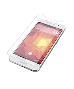 Zagg-HO1OWS-F00 M10-InvisibleShield HTC One, transparente