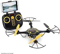 Acheter meilleur drone gopro dronex pro trackid=sp-006