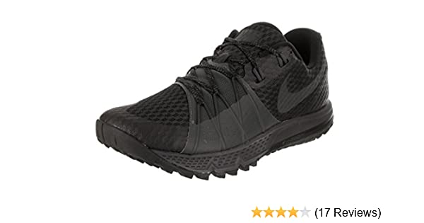 a7bb4e502a14 Imágenes de Nike Air Zoom Wildhorse 4 Trail Running Shoe Mens