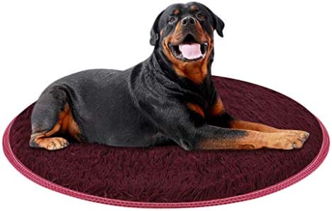 Rottweiler tabla de puntada cruzada contada