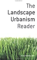 Dialogues In Urban And Regional Planning 6: The