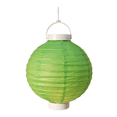 LumaBase-79603-3-Count-Battery-Operated-Paper-Lanterns-8-Green