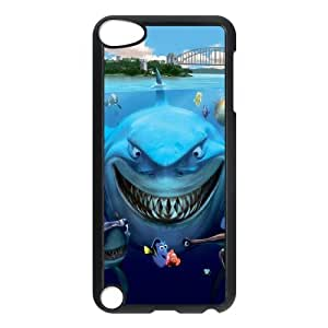 Ipod Touch 5 Phone Case Finding Nemo aC-C30150