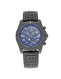 Breitling Chronospace Quartz Male Watch V73330 (Certified Pre-Owned)