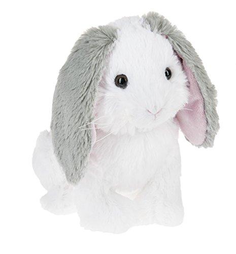 Hoppy Bunny - 6