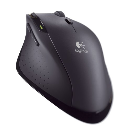 Logitech M-RCR147 Mouse SetPoint Drivers for Mac