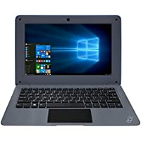 10.1 EPIK Ultra Slim Laptop