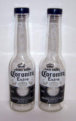 corona table top - 8