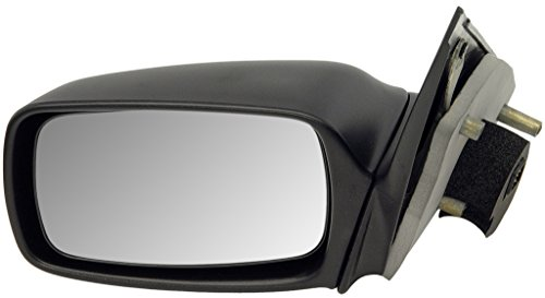Dorman 955-1262 Ford Contour/Mercury Mystique Driver Side Power Replacement Side View Mirror ()