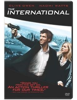 trust 2010 movie free download