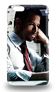 Fashion Design Hard 3D PC Case Cover Guy Pearce The United Kingdom Male The Wizard Of Oz Protector For Iphone 6 ( Custom Picture iPhone 6, iPhone 6 PLUS, iPhone 5, iPhone 5S, iPhone 5C, iPhone 4, iPhone 4S,Galaxy S6,Galaxy S5,Galaxy S4,Galaxy S3,Note 3,iPad Mini-Mini 2,iPad Air )