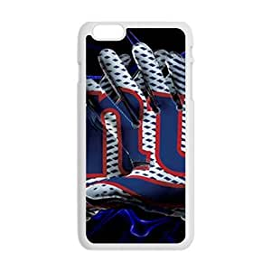 RMGT Blue giants Cell Phone Case for iphone 5C