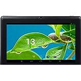 Datawind 7W Ubislate Tablet