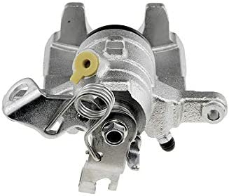 NTY Brake Caliper Rear Right HZT-PL-037