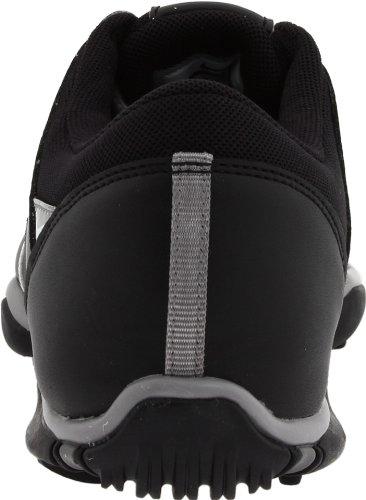 Nike Golf Womens Delight Golf Shoes 5 Bm Us Blackwhite Amazon