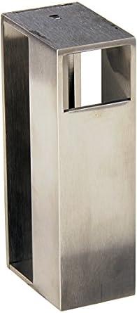 Sugatsune, Lamp DSI-4251-38 Door Hardware, 304 Stainless Steel, Satin