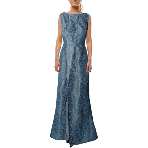 ml-monique-lhuillier-womens-textured-glitter-evening-dress-blue-10
